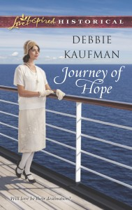 cover hi res journey of Hope